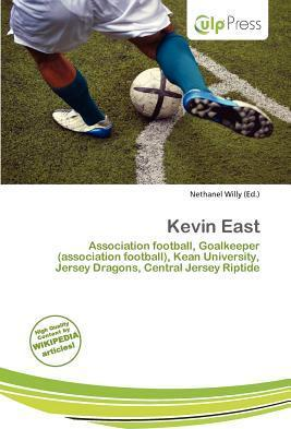 Kevin East
