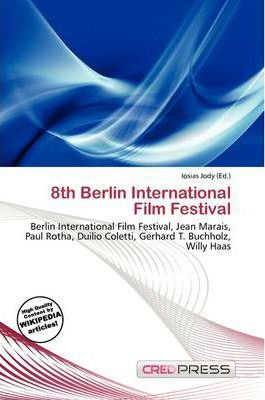 8th Berlin International Film Festival