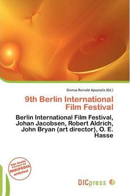 9th Berlin International Film Festival