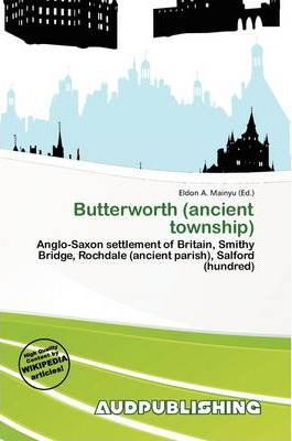 Butterworth (Ancient Township)