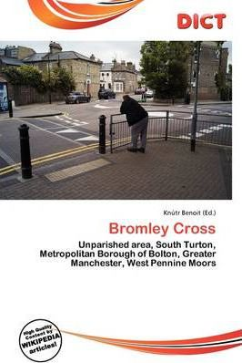Bromley Cross
