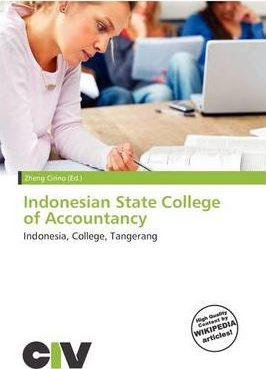 Indonesian State College of Accountancy