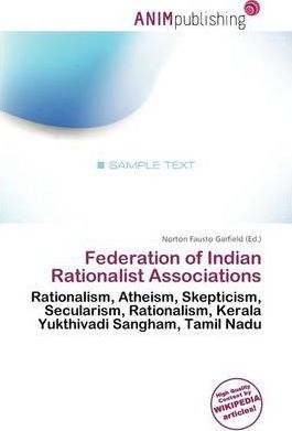 Federation of Indian Rationalist Associations