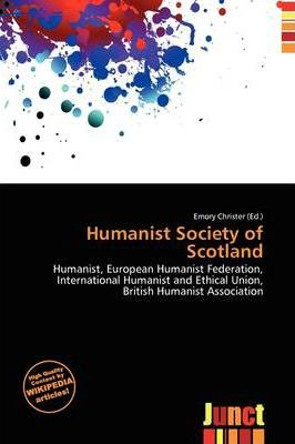 Humanist Society of Scotland