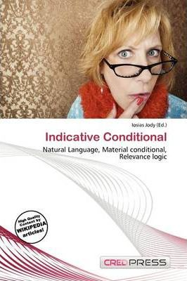 Indicative Conditional