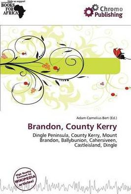 Brandon, County Kerry