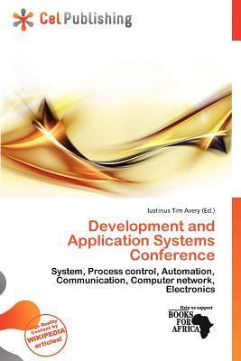Development and Application Systems Conference