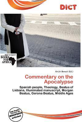 Commentary on the Apocalypse