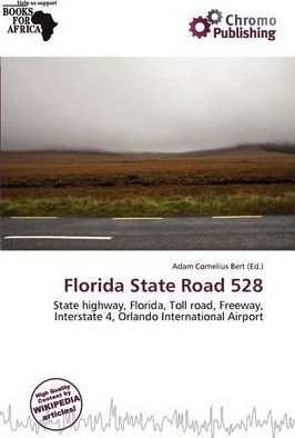 Florida State Road 528