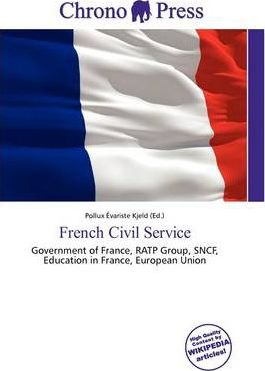 French Civil Service