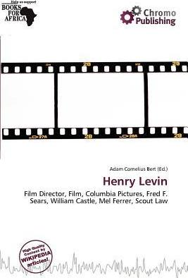 Henry Levin