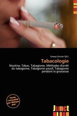 Tabacologie