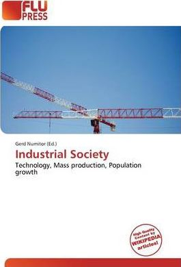 Industrial Society