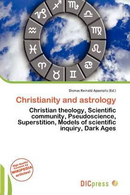 Christianity and Astrology
