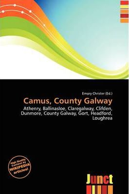 Camus, County Galway