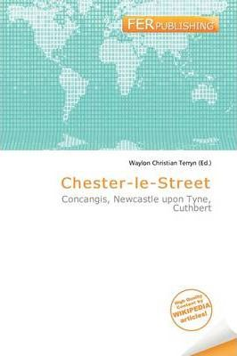 Chester-Le-Street