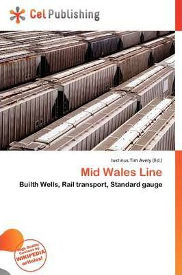 Mid Wales Line