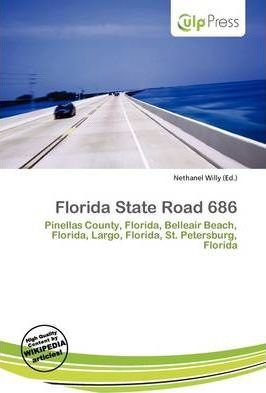 Florida State Road 686