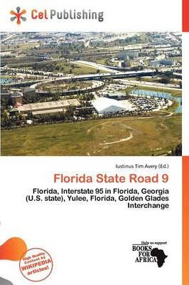Florida State Road 9