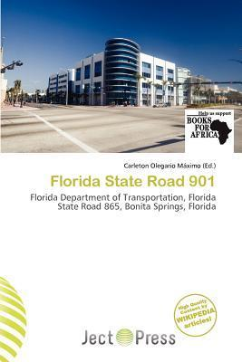 Florida State Road 901