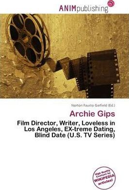 Archie Gips