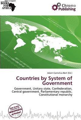 Countries by System of Government