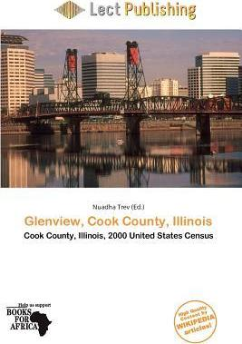 Glenview, Cook County, Illinois