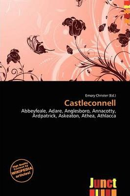 Castleconnell