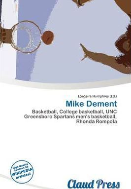 Mike Dement