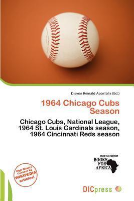 1964 Chicago Cubs Season