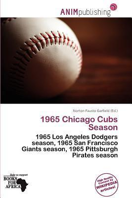 1965 Chicago Cubs Season