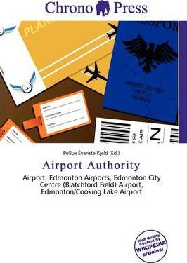 Airport Authority