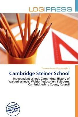 Cambridge Steiner School