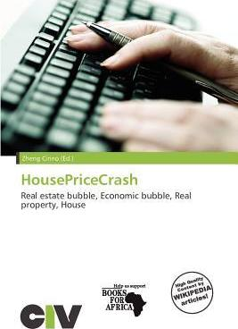 Housepricecrash