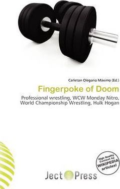 Fingerpoke of Doom
