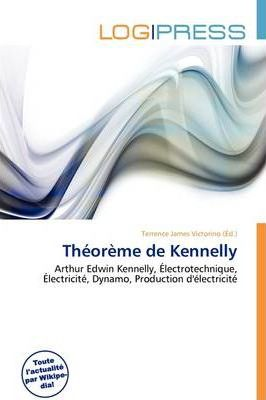 Th or Me de Kennelly