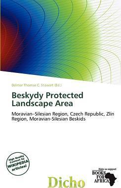 Beskydy Protected Landscape Area