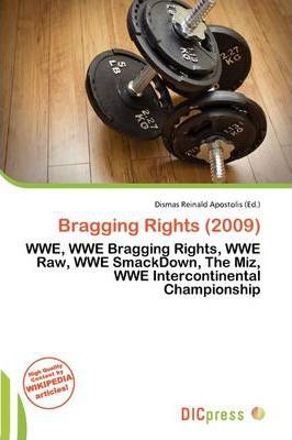 Bragging Rights (2009)