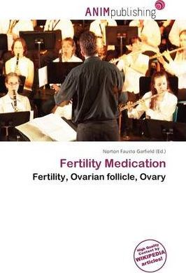 Fertility Medication