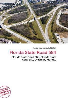 Florida State Road 584