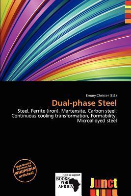Dual-Phase Steel