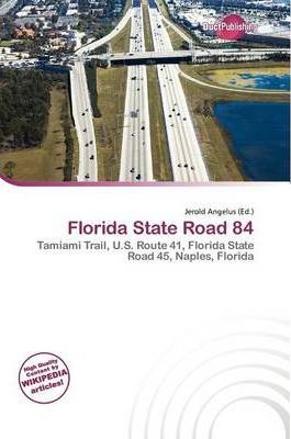 Florida State Road 84