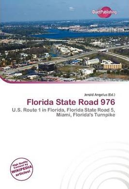 Florida State Road 976