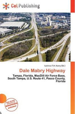 Dale Mabry Highway