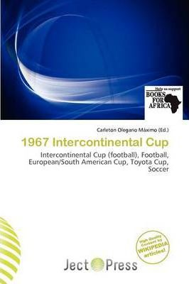 1967 Intercontinental Cup