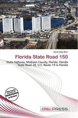 Florida State Road 150