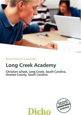 Long Creek Academy
