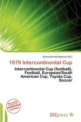 1979 Intercontinental Cup