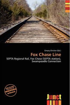 Fox Chase Line