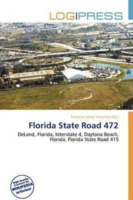 Florida State Road 472